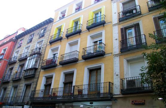 Local en venta en Centro, Madrid, Madrid, Calle Hortaleza, 307.000 €, 114 m2