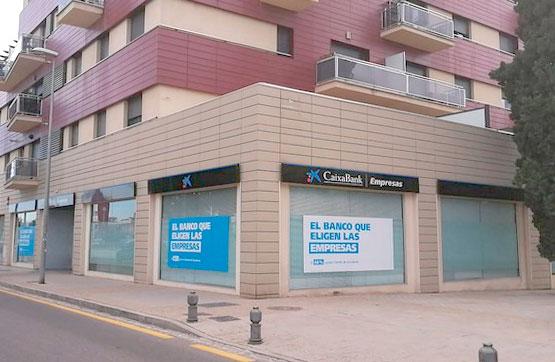 Local en venta en Distrito Zaidín, Granada, Granada, Calle Mozarabe Edificio Parque, 285.600 €, 360 m2