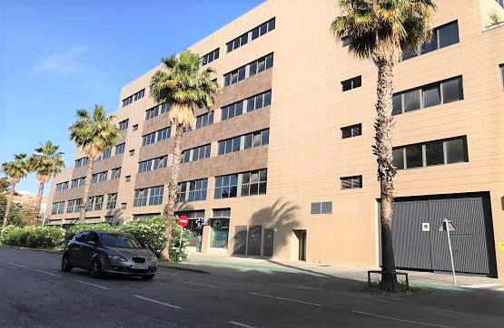 Oficina en venta en Distrito Este-alcosa-torreblanca, Sevilla, Sevilla, Calle Doctor Gonzalez Caraballo, 55.000 €, 73 m2