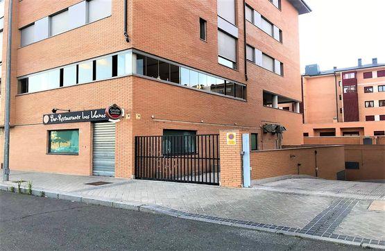 Local en venta en Ávila, Ávila, Calle Dalia, 66.000 €, 150 m2