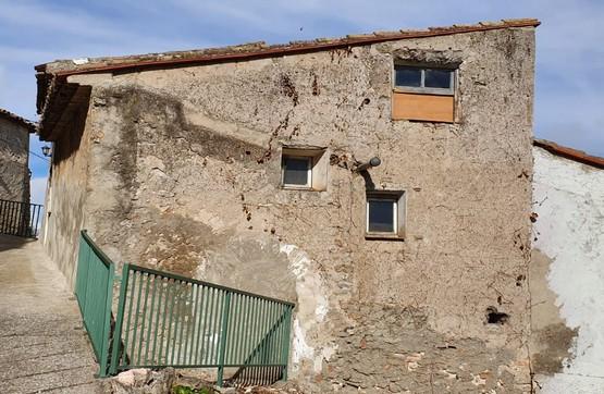 Casa en venta en Ivars de Noguera, Ivars de Noguera, Lleida, Calle Costa de la Rita, 41.000 €, 1 baño, 121 m2