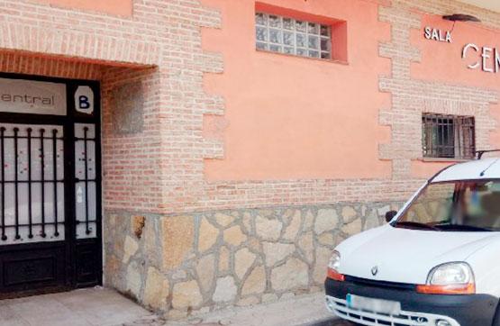 Local en venta en Sotillo de la Adrada, Sotillo de la Adrada, Ávila, Calle Casillas, 132.000 €, 363 m2