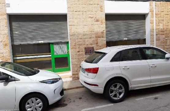 Local en venta en Can Fàbregues, Santa Coloma de Farners, Girona, Camino Camiño Verge Maria, 48.000 €, 69 m2