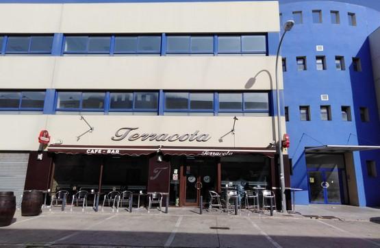 Oficina en venta en Dos Hermanas, Sevilla, Camino Camiño Terracota, 75.000 €, 74 m2