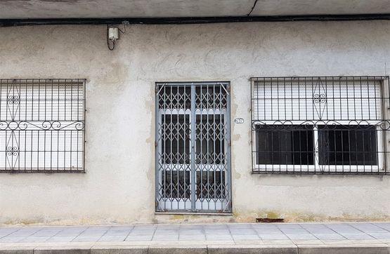 Local en venta en Pontecesures, Pontevedra, Camino Camiño Portarraxoi, 53.500 €, 86 m2