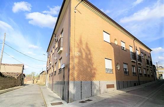 Piso en venta en La Estación, Moriscos, Salamanca, Camino Camiño Parque, 61.500 €, 3 habitaciones, 2 baños, 121 m2