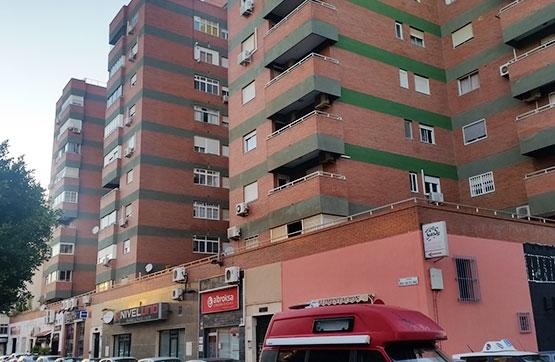Local en venta en Regiones Devastadas, Almería, Almería, Camino Camiño Nuestra Señora del Mar, 600.000 €, 1011,29 m2