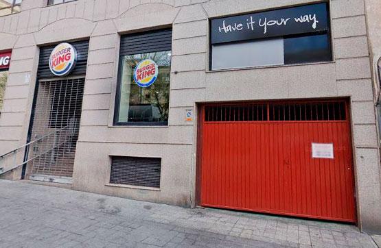 Parking en venta en Labradores, Salamanca, Salamanca, Camino Camiño Maria Auxiliadora, 55.000 €, 47 m2