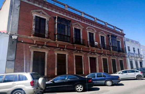Casa en venta en Azuaga, Badajoz, Camino Camiño Llana, 250.000 €, 1 baño, 1064 m2