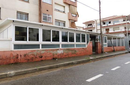 Local en venta en Masia Sant Antoni, Cunit, Tarragona, Camino Camiño Julio Cesar, 80.000 €, 82 m2