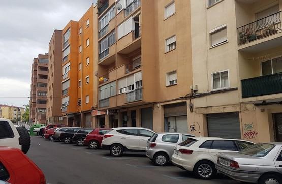 Local en venta en Barrio de Tiradores, Cuenca, Cuenca, Camino Camiño Jorge Torner, 211.700 €, 286 m2