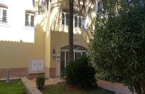 Piso en venta en Santa Ponça, Calvià, Baleares, Camino Camiño G.v. Puig Des Castellet, 448.000 €, 3 habitaciones, 2 baños, 187 m2