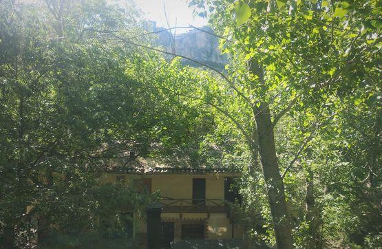Casa en venta en Belerda, Quesada, Jaén, Camino Camiño El Vadillo, 193.000 €, 1 baño, 725 m2