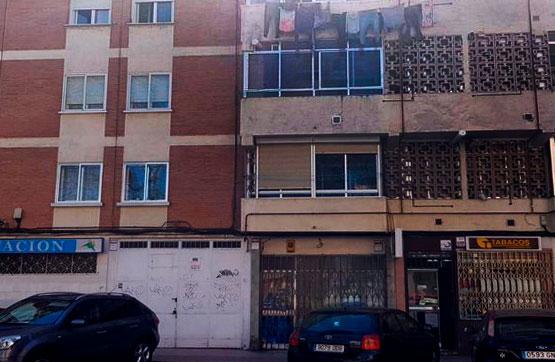 Local en venta en Valdelasfuentes, Alcobendas, Madrid, Camino Camiño del Conjunto Avenida, 121.000 €, 120 m2