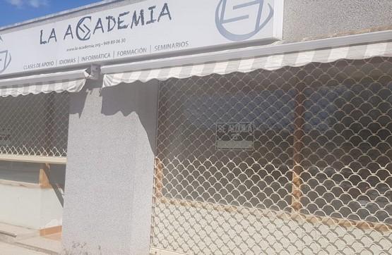 Local en venta en Jadraque, Jadraque, Guadalajara, Camino Camiño de Juan de Casas, 70.000 €, 104 m2