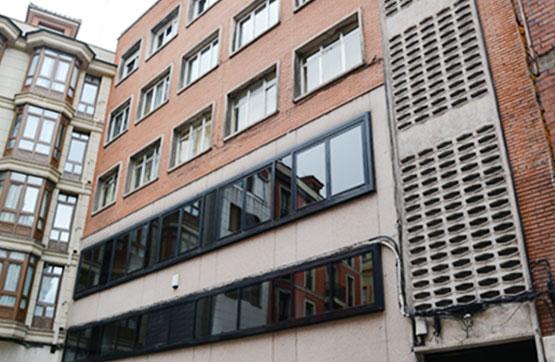 Oficina en venta en Distrito Centro, Gijón, Asturias, Camino Camiño Cervantes, 140.000 €, 103 m2