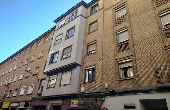 Local en venta en Romareda, Zaragoza, Zaragoza, Camino Camiño Arzobispo Apaolaza, 78.000 €, 70 m2