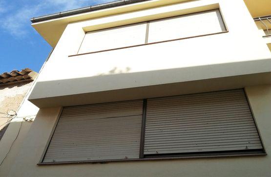 Local en venta en La Granja, Artesa de Segre, Lleida, Camino Camiño Amadeu, 31.000 €, 181 m2