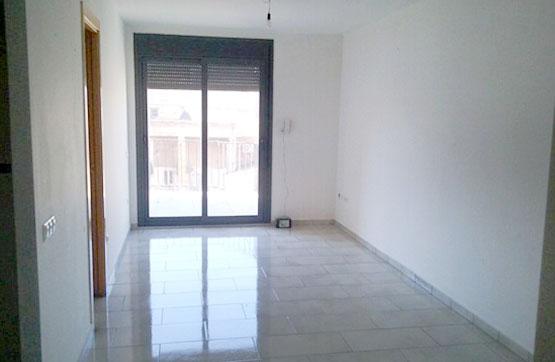 Suelo en venta en Masia del Pedregal, Tàrrega, Lleida, Calle Ardevol, 55.440 €, 58 m2