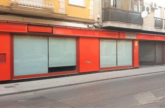 Local en venta en Linares, Jaén, Avenida Andres Segovia, 195.000 €, 430 m2