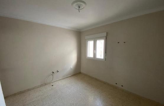 Piso en venta en Chiclana de la Frontera, Cádiz, Calle Victoria Baro, 50.400 €, 2 baños, 78 m2