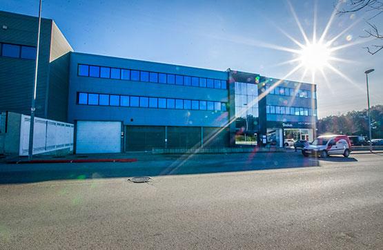 Industrial en venta en Taialà, Girona, Girona, Calle Canet D`adri P.i. Domeny, 980.000 €, 2 m2
