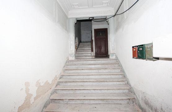 Piso en venta en Cal Ràfols, Vilafranca del Penedès, Barcelona, Calle Industria, 213.600 €, 1 baño, 168 m2