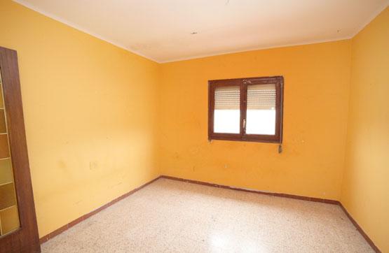 Casa en venta en Les Borges Blanques, Les Borges Blanques, Lleida, Lugar Partida Figueres Y Sant Salvador, 82.300 €, 2 habitaciones, 2 baños, 12 m2