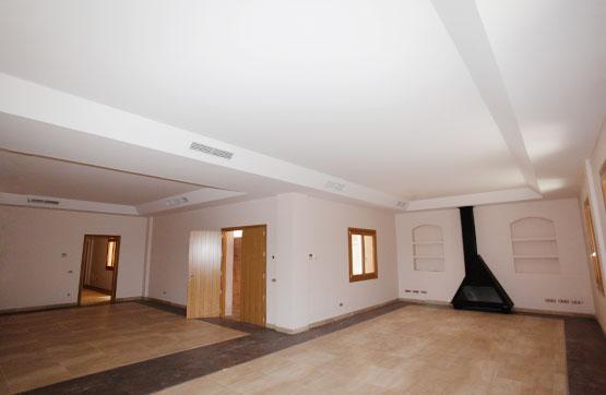 Casa en venta en Can Borralló, Santa María del Camí, Baleares, Calle Espanya, 1.550.000 €, 1 habitación, 1 baño, 3 m2