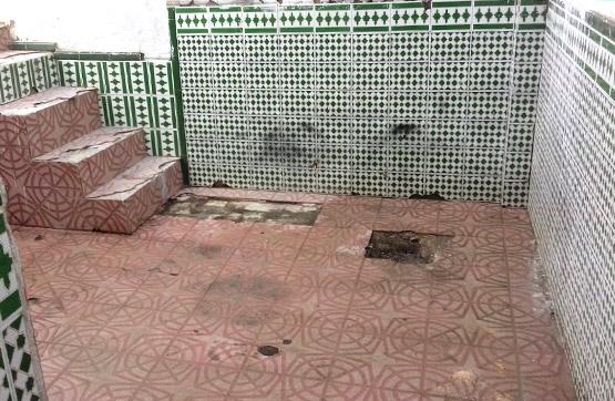 Casa en venta en Fuente Vaqueros, Fuente Vaqueros, Granada, Calle Parras, 19.174 €, 3 habitaciones, 1 baño, 114 m2