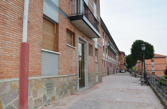 Piso en venta en La Reguera, Langreo, Asturias, Calle Viviendas Protegidas, 17.300 €, 1 habitación, 1 baño, 57 m2