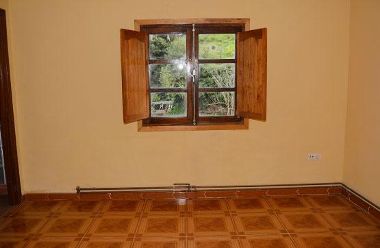 Piso en venta en Vegadeo, Asturias, Calle Casa de la Forja Abres, 28.800 €, 3 habitaciones, 1 baño, 91 m2