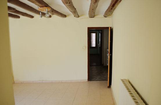 Casa en venta en Corella, Corella, Navarra, Calle Fitero, 34.000 €, 4 habitaciones, 2 baños, 64 m2