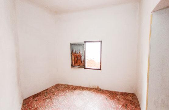 Casa en venta en El Realengo, Crevillent, Alicante, Calle San Joaquin, 21.091 €, 2 habitaciones, 1 baño, 74 m2
