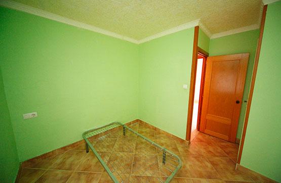 Piso en venta en Llançà, Llançà, Girona, Calle Alvarez Castro, 54.074 €, 3 habitaciones, 1 baño, 59 m2
