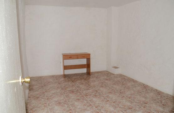 Casa en venta en La Jana, la Jana, Castellón, Calle Martires, 19.180 €, 2 habitaciones, 2 baños, 197 m2