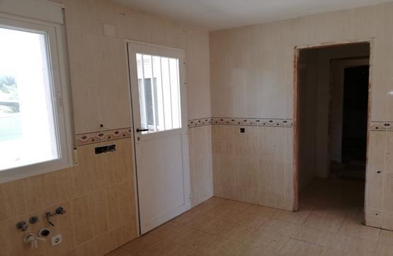 Casa en venta en Miragredos, Escalona, Toledo, Calle Joaquin Blume Urbanizacion Vega de Escalona, 100.000 €, 8 habitaciones, 2 baños, 198 m2