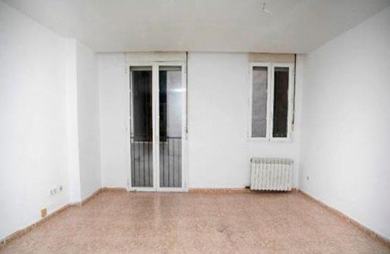 Piso en venta en Rambla de Ferran - Estació, Lleida, Lleida, Calle del Carmen, 71.910 €, 2 habitaciones, 1 baño, 72 m2