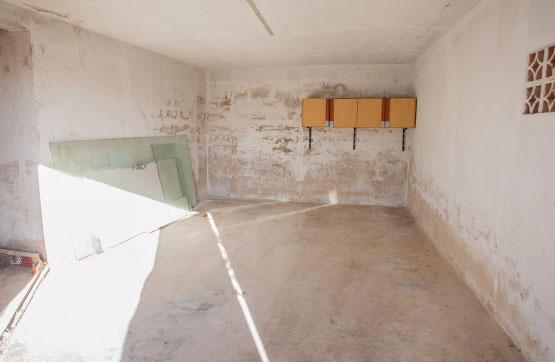 Casa en venta en Casa Nova D`en Bosquets, Sils, Girona, Calle Acacia, 125.000 €, 3 habitaciones, 1 baño, 91 m2