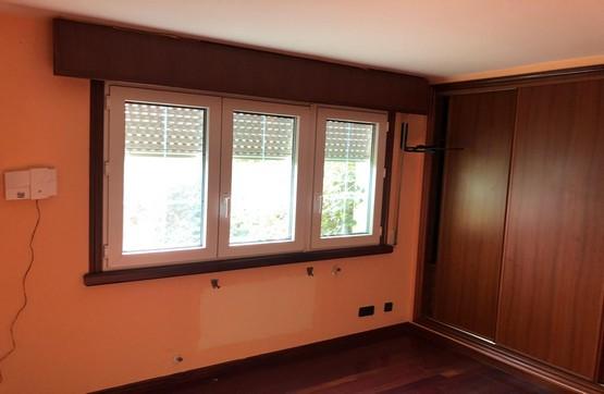 Casa en venta en Sada, A Coruña, Calle A Costa, 296.000 €, 5 habitaciones, 3 baños, 282 m2