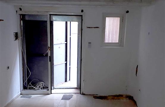 Casa en venta en Martorell, Barcelona, Calle Dalt, 68.540 €, 1 habitación, 1 baño, 36 m2