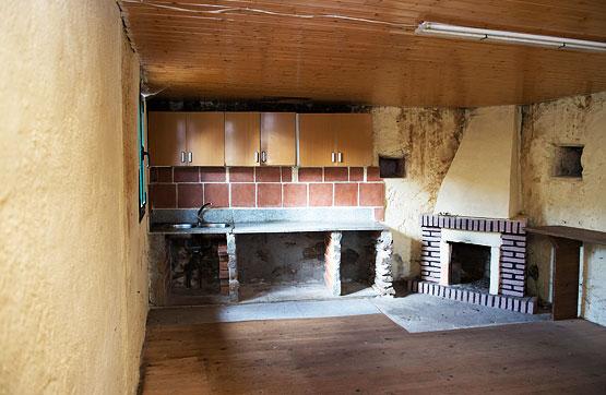 Casa en venta en Cartelle, Cartelle, Ourense, Lugar de Vilar de Vacas Municipio de Cartelle, 47.250 €, 3 habitaciones, 1 baño, 258 m2