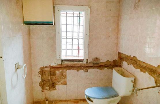 Casa en venta en Riuclar, Massanes, Girona, Calle Bonavista, Urbanización Riuclar Polígono, 59.800 €, 2 habitaciones, 1 baño, 117 m2