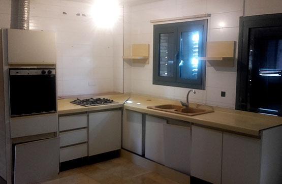 Casa en venta en Raval D`en Martí, Begues, Barcelona, Calle Alp, 583.850 €, 4 habitaciones, 3 baños, 278 m2