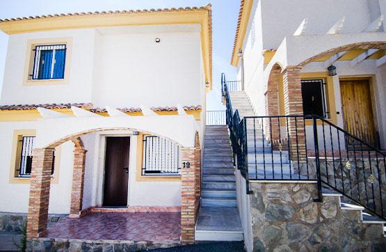 Piso en venta en Polop, Polop, Alicante, Avenida Andalucia, Urb. la Alberca, 60.000 €, 1 habitación, 1 baño, 40 m2