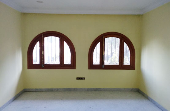 Casa en venta en Monteclaro-la Cabaña, Pozuelo de Alarcón, Madrid, Avenida Prado Largo, 1.800.000 €, 9 habitaciones, 9 baños