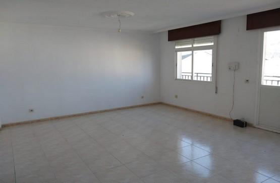 Piso en venta en Vimianzo, A Coruña, Calle Braña de Graxa, 47.467 €, 3 habitaciones, 1 baño, 100 m2
