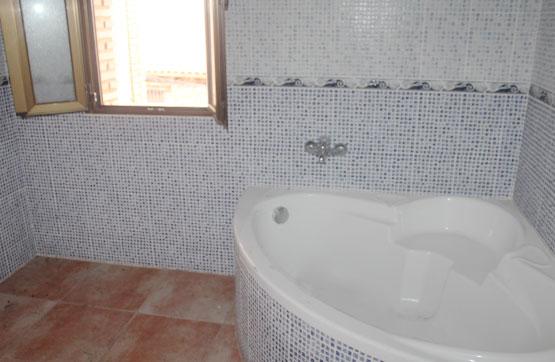 Casa en venta en Ossa de Montiel, Ossa de Montiel, Albacete, Calle Montesinos, 97.800 €, 1 baño, 221 m2