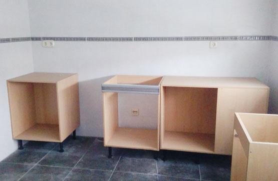 Casa en venta en Pozuelo Estación, Pozuelo de Alarcón, Madrid, Calle Maria Auxiliadora, 670.000 €, 3 habitaciones, 3 baños, 250 m2