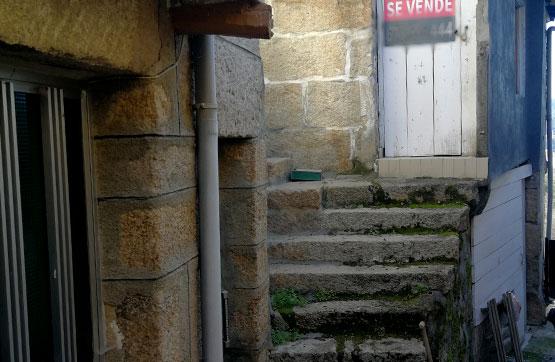 Casa en venta en Barbadás, Barbadás, Ourense, Calle Regueiro, 12.000 €, 1 baño, 46 m2